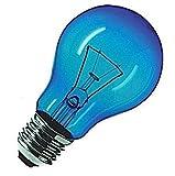2 x luz diurna/de luz para dibujar Gls 60 W ES lámpara - DLLGLS60WEST