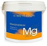 Dr. weyrauch MG Magnesio 2500G