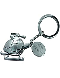 fertiger Schlüsselanhänger Bastelset od Oma Herzensmensch Geschenk mit Namen
