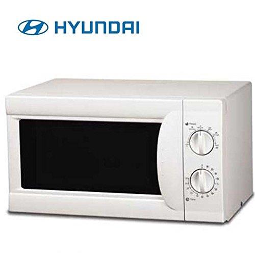 microondas-s-grill-20l-hyundai-hymi20lmb-blanco