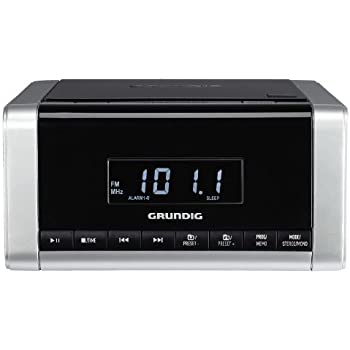 grundig ccd 5690 pll portable stereo cd player mp3. Black Bedroom Furniture Sets. Home Design Ideas