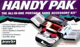 handy-boy-game-boy