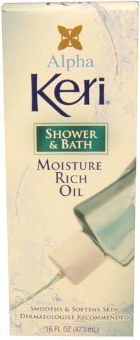 355-part-355-alpha-keri-bath-oil-16oz-bt-by-novartis-consumer-health-by-direct