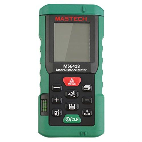 Volume-dellarea-del-tester-del-misuratore-di-distanza-del-Finder-della-gamma-laser-digitale-MASTECH-80m