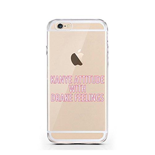 fbee115d844 iPhone 6 6S Hülle von licaso® für das Apple iPhone 6 aus TPU Silikon Not my  PROBLLAMA Lama Spucke Style Muster ultradünn schützt Dein iPhone 6S ist  stylisch ...