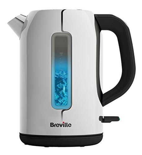 breville-vkj984-jug-kettle