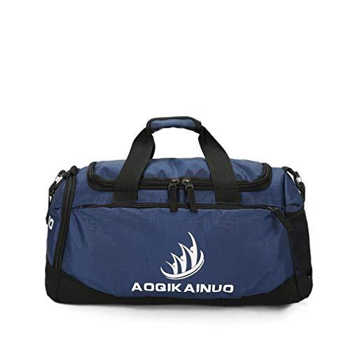 4b56b5fe82 FDBF New Wild Oxford Cloth Fashion Shoulder Bag Large Capacity Travel  Backpack
