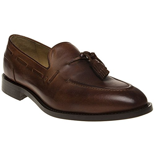 Hudson H Benedict Shoes Tan 11 UK for sale  Delivered anywhere in UK