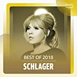 Best of 2018: Schlager
