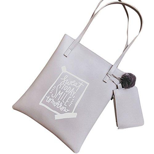 KERULA Marke Sexy und Elegant MäDchen MittelgroßE Glitzer Echtleder Kann Kosmetiktasche Halten Sportliche Bag Handtaschenhalter (3 Ipad Sexy Fällen)
