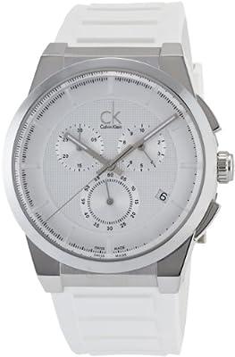 Reloj Calvin Klein - Hombre K2S371L6 de Calvin Klein