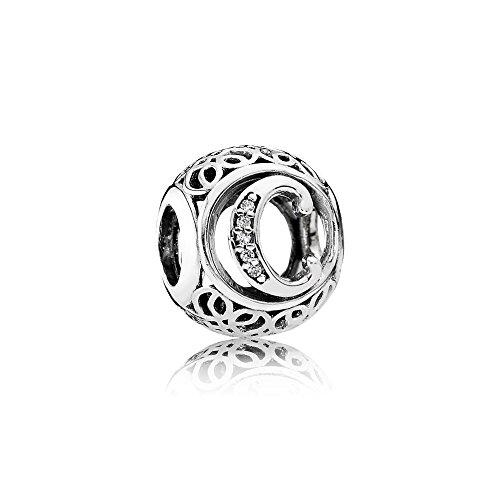 Lovena  -    Sterling-Silber 925