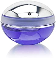 Paco Rabanne Ultraviolet for Women, 2.7 oz EDP Spray