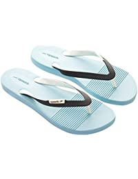 Speedo Congestionada Ii Thg Af Zapatos Chill Blue/USA Charcoal/W, 3 UK (35,5 IT)