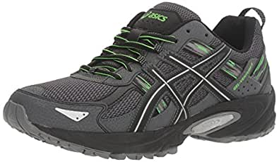 Asics Men's Gel Venture 5 Running Shoe: Asics: Amazon.co