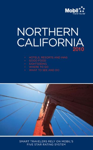 mobil-travel-guide-2010-northern-california
