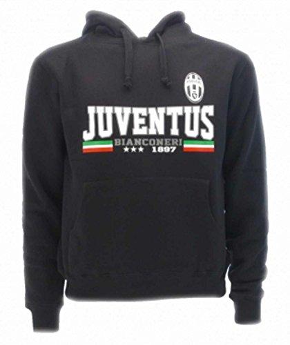 juv002-fc-juventus-official-hooded-sweatshirt-black-xl
