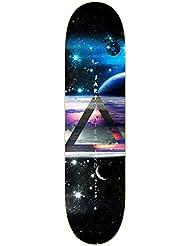"Jart Life - Tabla de skateboard 7,87"""