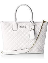 ba4f6971ffcde Amazon.co.uk  Guess - Handbags   Shoulder Bags  Shoes   Bags