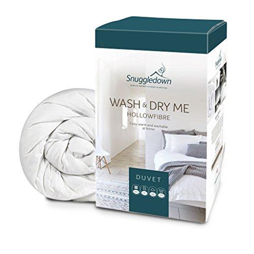 snuggledown-wash-and-dry-me-hollowfibre-all-seasons-duvet-135-tog-single