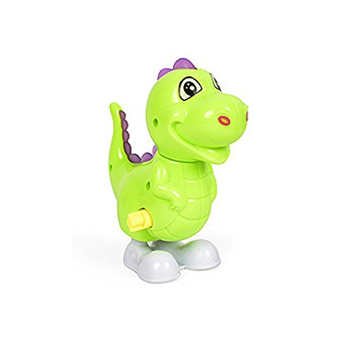 Romote Lustige sortierte Wind-up Toys Osterei Stuffer für Kids Party Favors
