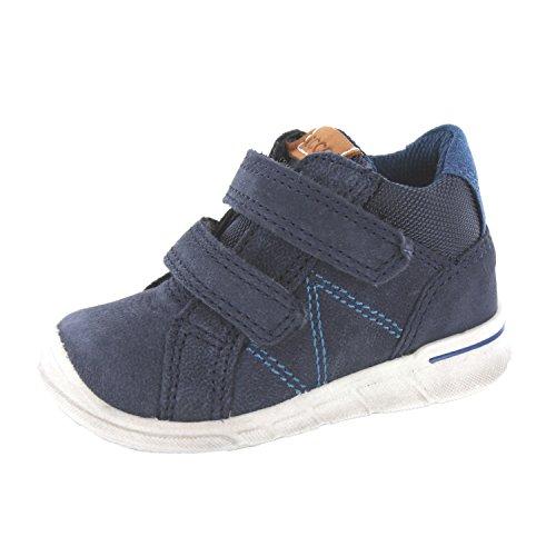 Ecco First, Sneakers Basses Bébé Garçon