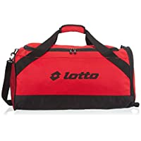 Lotto Unisex-Adult Bag Travel 60 Cm Omuz Cantası