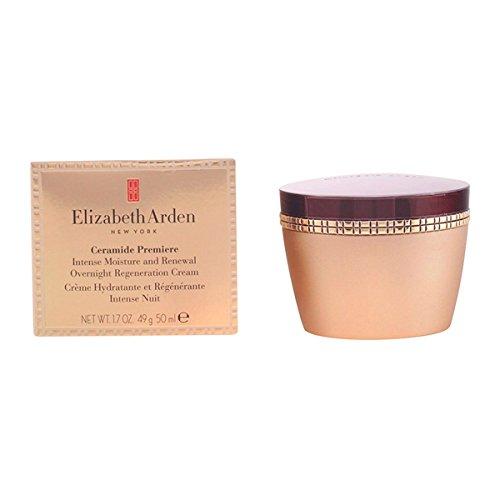 elizabeth-arden-ceramide-premiere-intense-moisture-and-renewal-overnight-regeneration-cream-50ml