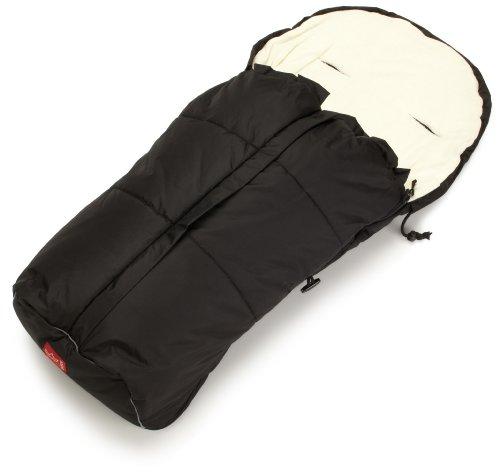 kaiser-6571425-sacco-estivo-vario-2-in-1-per-passeggino-colore-nero