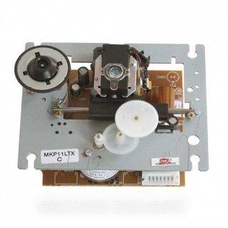 THOMSON - tcm135-2 tcm135-2 lecteur optique pour audiovisuel video THOMSON