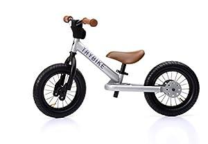Trybike- Bici Plata, (1)