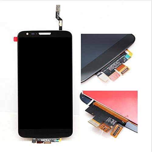oem-black-assembly-lcd-touch-digitizer-screen-glass-lens-for-lg-optimus-g2-d802-d805