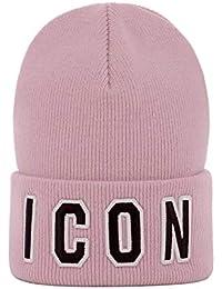 Amazon.it  200 - 500 EUR - Cappelli e cappellini   Accessori ... c1a731ad5e35