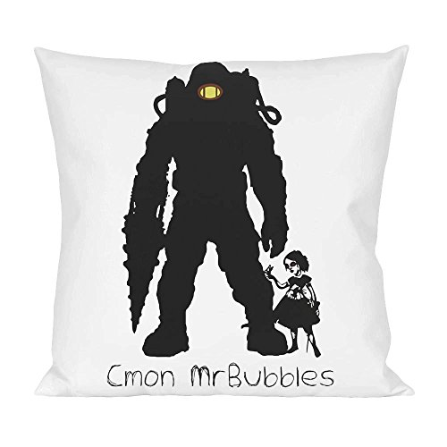 cmon-mrbubbles-pillow