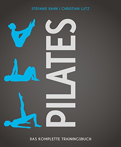 Pilates (Funktionelle Position)