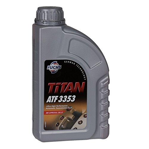 fuchs-titan-atf-3353-automatic-transmission-fluid