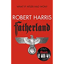 Fatherland (25th Anniversary Edition)