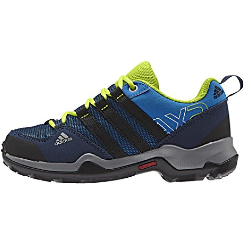 adidas BX2 CP, Scarpe bambini da Escursionismo Unisex – bambini Scarpe  Parent 6ac2f0