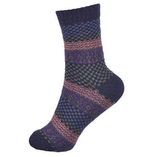 amortiguador-completo-deportes-calcetines-grueso-pao-grueso-y-suave-alineado-festiva-navidad-calceti