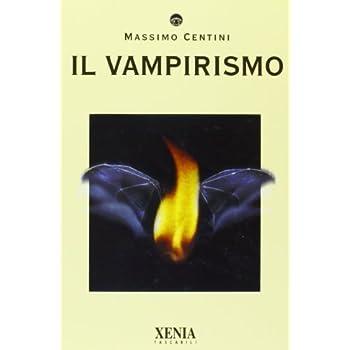Il Vampirismo