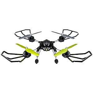Aukey UA-PO3 Sparrow Drone schwarz