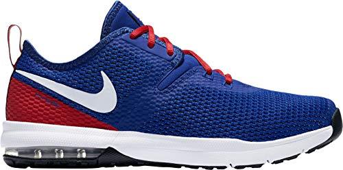 Nike Men's Air Max Typha 2 Giants Training Shoes (Schuhe Nike Nfl)
