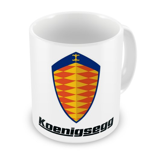 koenigsegg-car-manufacturer-coffee-tea-mug