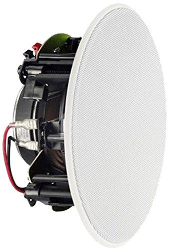 Cabasse Archipel 13icp 12,7cm 2-Wege-Unterputzkabel/Deckenleuchte Lautsprecher Paar