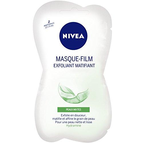 nivea-masque-film-exfoliant-matifiant-peaux-mixtes-2-x-5-ml-lot-de-4