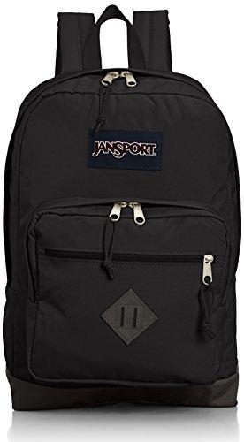 backpack-jansport-city-scout-black
