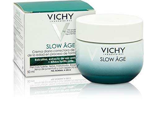 Vichy Slow Age Creme, 50 ml