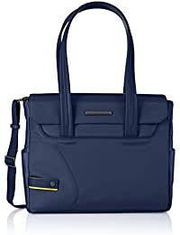 5c39347f15 The Bridge Wayfarer Borsa Donna Lady S Business Two Handles Briefcase W/Flap