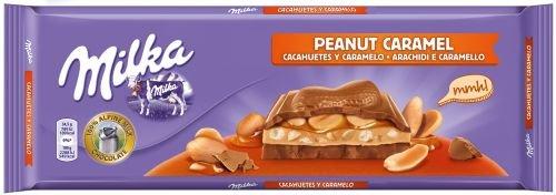 milka-peanut-caramel-format-gourmand-300g-xxl