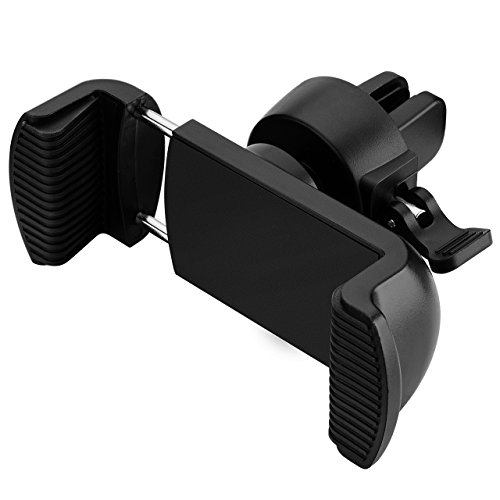 Car-Phone-Holder-Mpow-Air-Vent-Phone-Mount-Car-Cradle-360-Degree-Rotatable-Car-Mount-Quick-Installation-and-Release-Phone-Holder-for-iPhone-7-6-Plus-6-5-SE-Samsung-S8-S7-Note-5-4-LG-Sony-and-Others-Sm